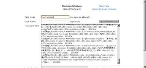 Flashcard_website03